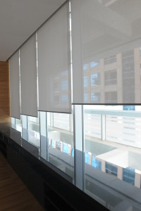Blinds Mcshade Window Coverings